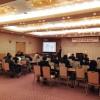 第15期株主総会 講演会1