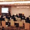 第15期株主総会講演会4